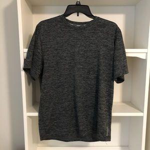 Men's. Reebok fit dry T-shirt